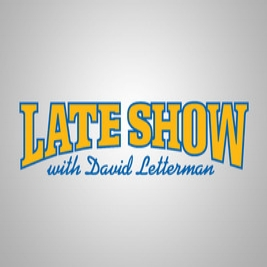 893064_late_show_with_david_letterman.jpg