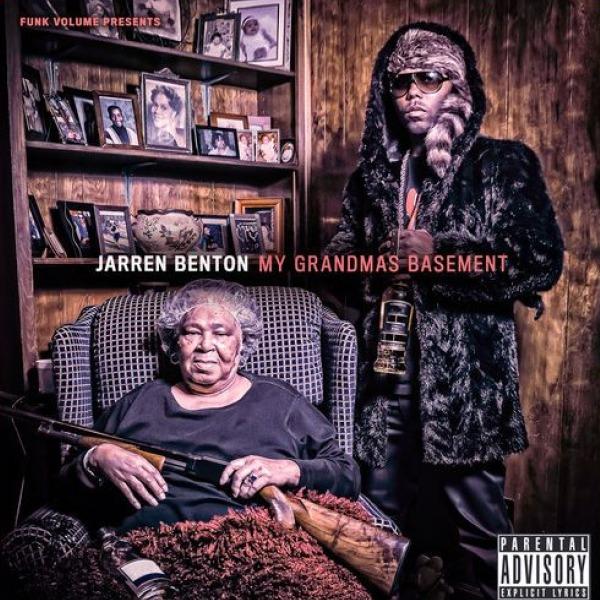 jarren-benton-my-grandmas-basement.jpg
