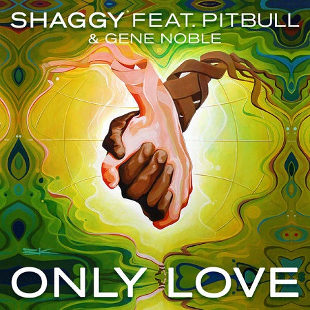 00-shaggy-ft-pitbull-and-gene-noble-artwork.jpg