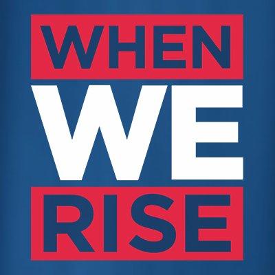 When We Rise.jpg