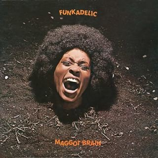 Maggot_Brain_(Funkadelic_album_-_cover_art).jpg