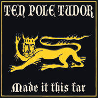 ten pole tudor.jpg