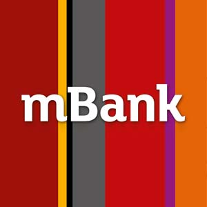 mbank300x300.jpg