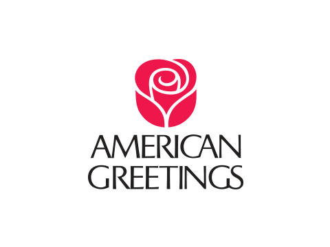 americanGreetings1.png