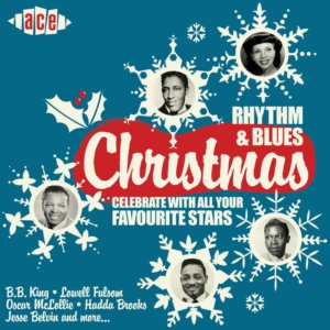 Rhythm & Blues Christmas (A).jpg