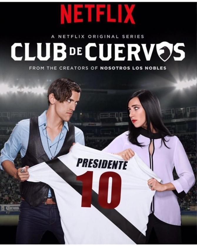 club-de-cuervos1.jpg