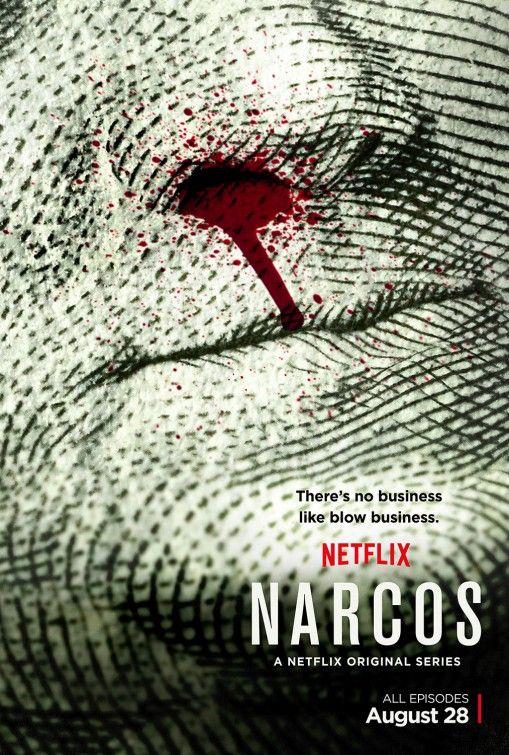afcd4c8f0c5a5b57b564f80ecfe9db86--colombian-drug-lord-pablo-escobar.jpg