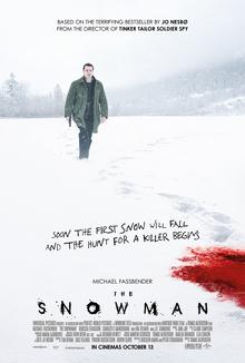 The_Snowman_(2017)_poster.jpg