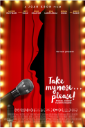 take-my-nose-please-final-poster_123x184x1.png