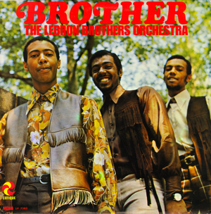 Brother (Fania).png