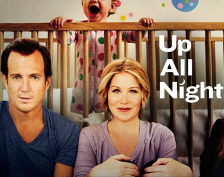 up-all-night-nbc-tv-show_20110523050037.jpg