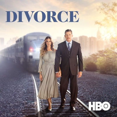 divorce-filming-locations-poster.jpg
