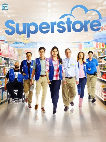 Superstore-poster.jpg