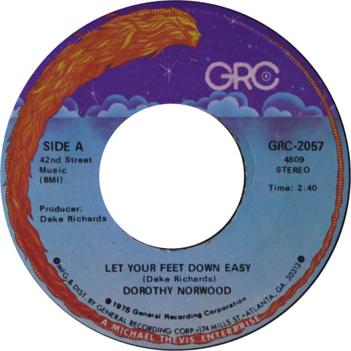dorothy-norwood-let-your-feet-down-easy-grc.jpg