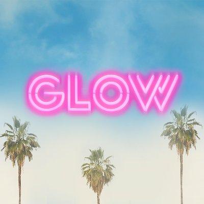 Glow square logo.jpg