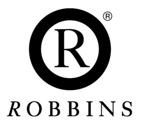 robbins logo.jpeg