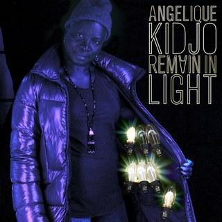 Angelique Kidjo_ Remain In Light.jpg