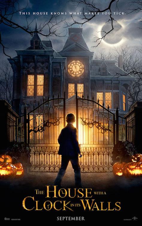 house clock.jpg