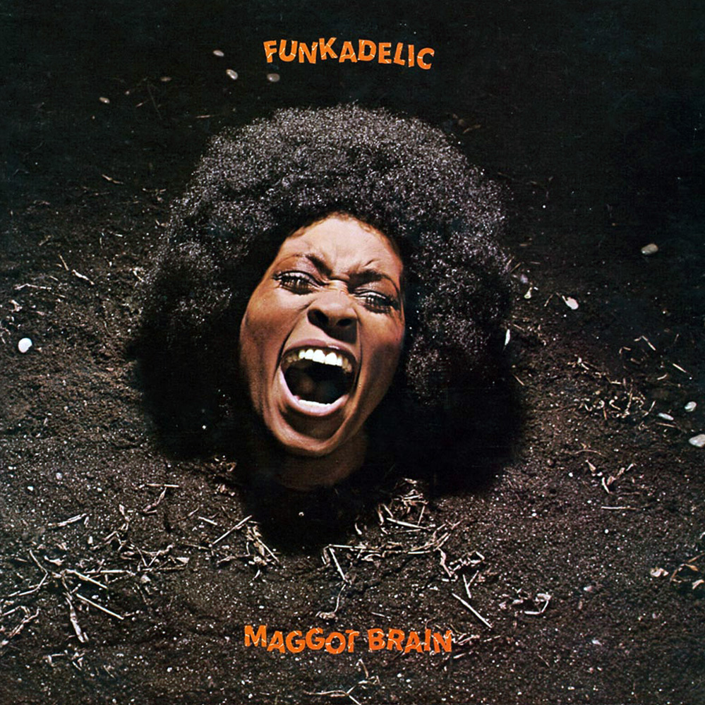 Maggot-Brain.jpg