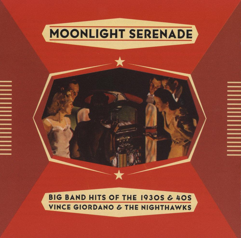 Moonlight-Serenade.jpg