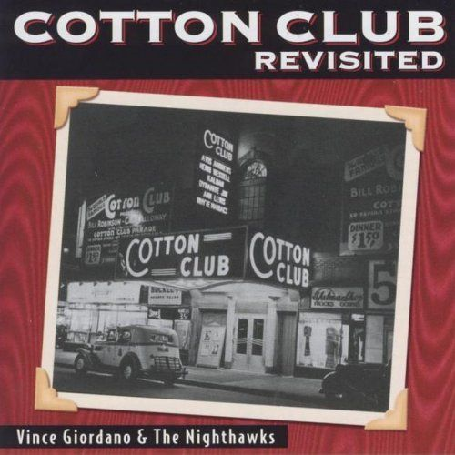 Cotton-Club-Revisited-cover.jpg
