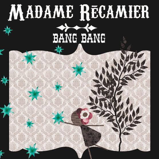 madame recamier bang bang.png