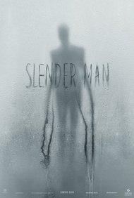 Slender_Man_(2018)_poster.jpg