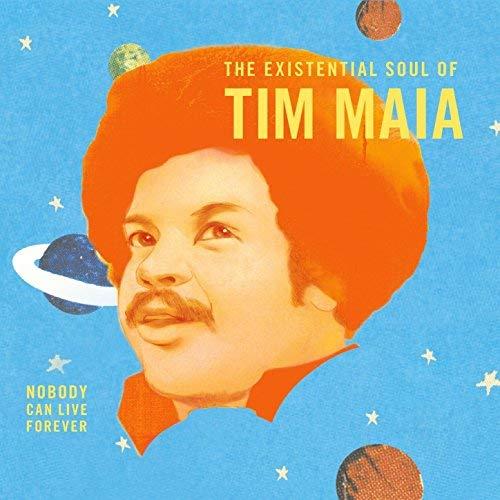 Tim Maia.jpg