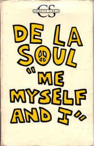 de la soul better.jpg