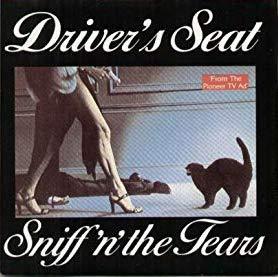 driver's seat.jpg