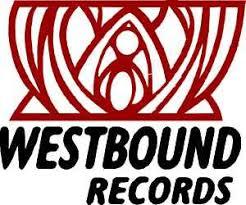 westbound logo.jpeg