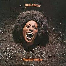 maggot brain.jpeg