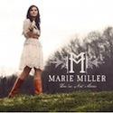 marie+miller.jpg