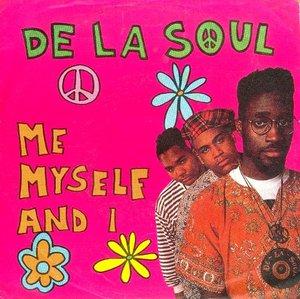 DeLaSoulMeMyself1989.jpg