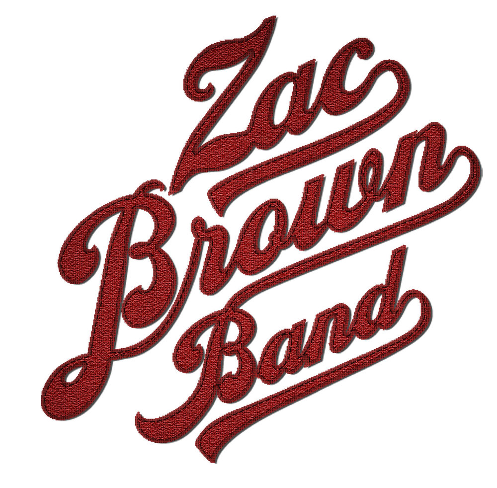 Copy of Zac Brown Band