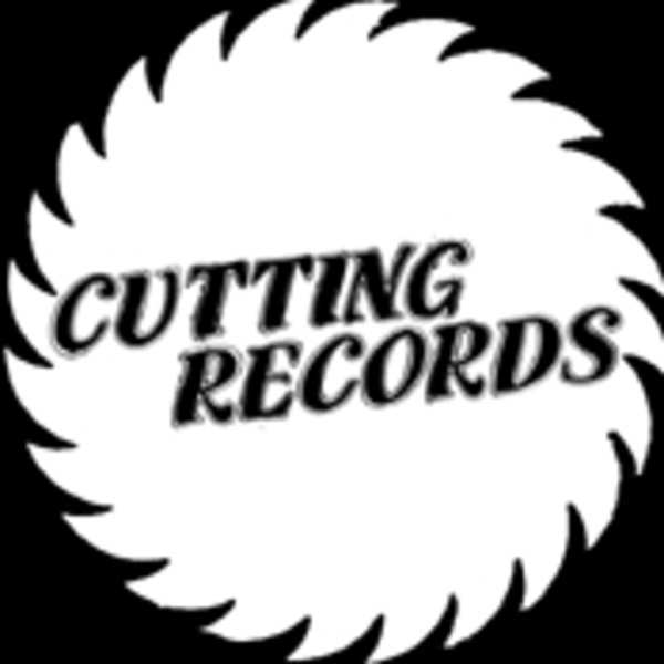 cutting_records_large.jpg