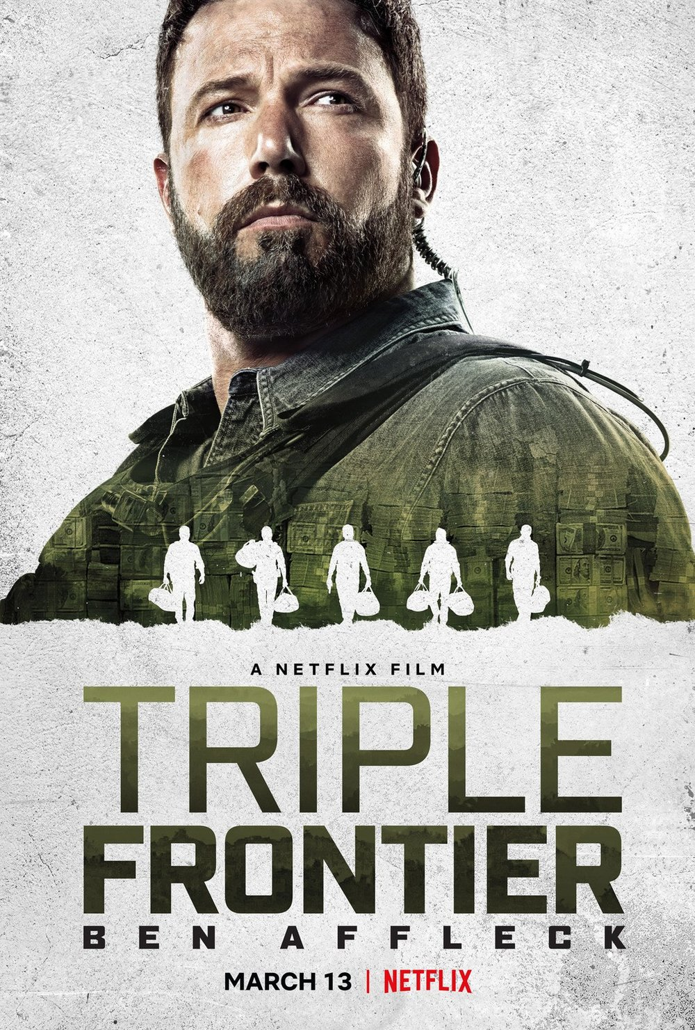 Triple-Frontier-new-character-poster-1.jpg