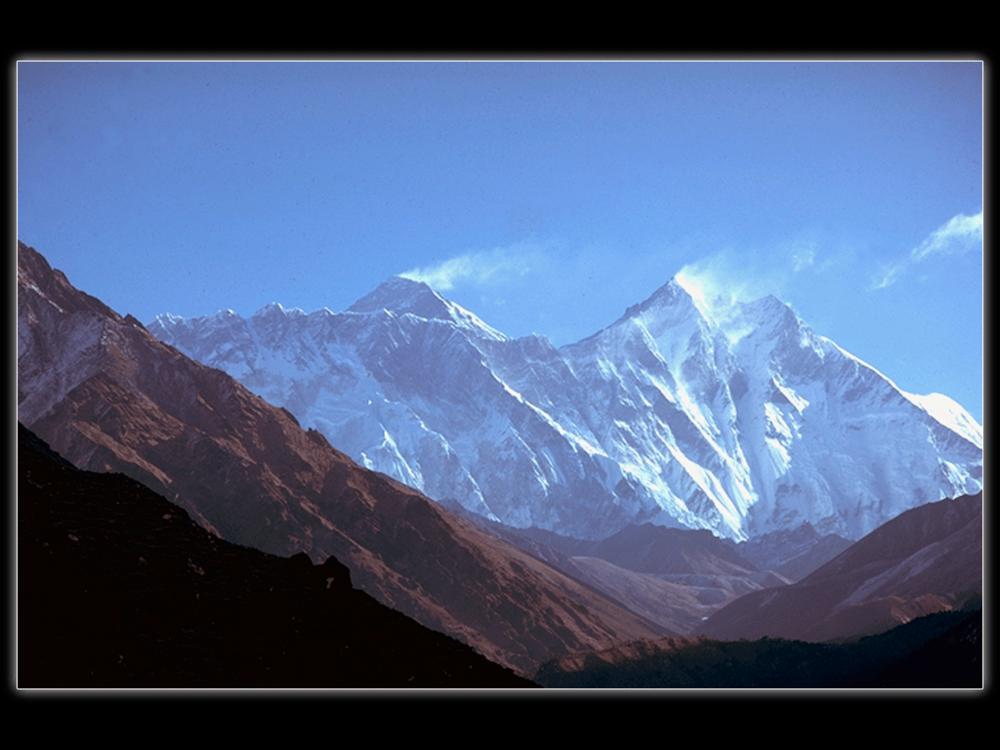 Everest-2
