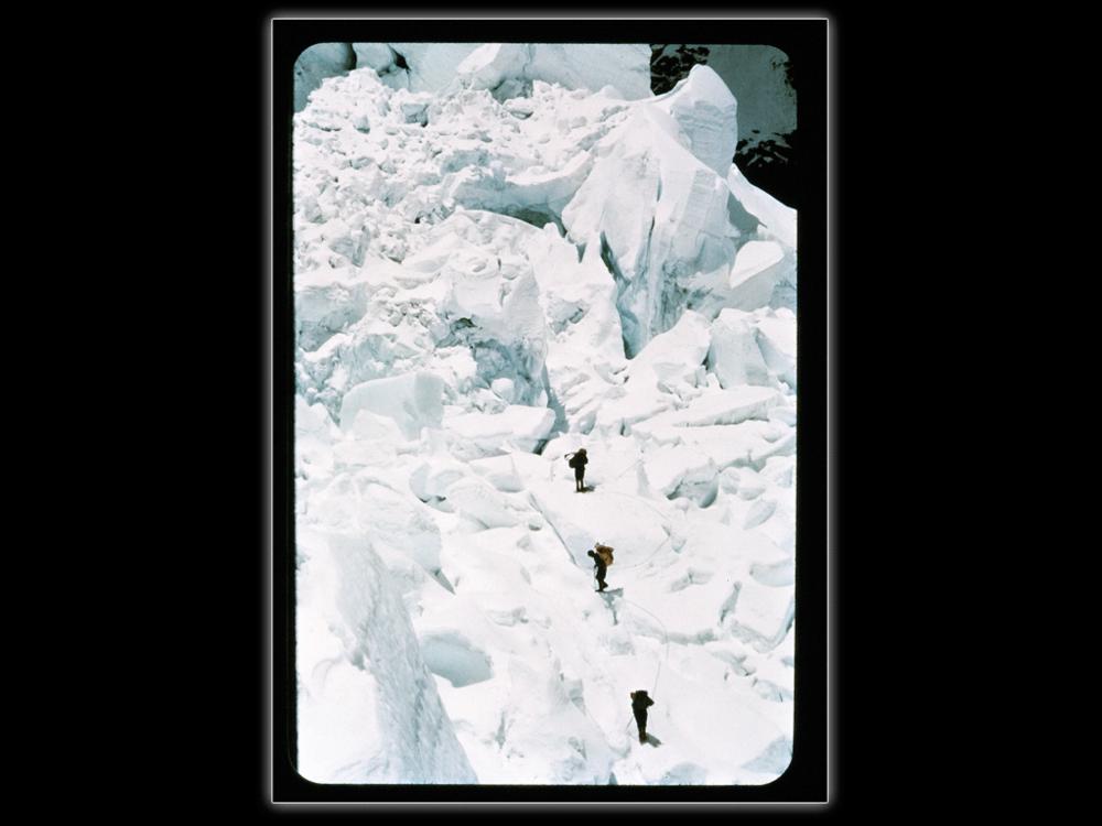 Everest-6