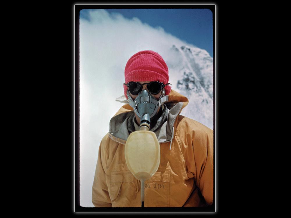 Everest-12