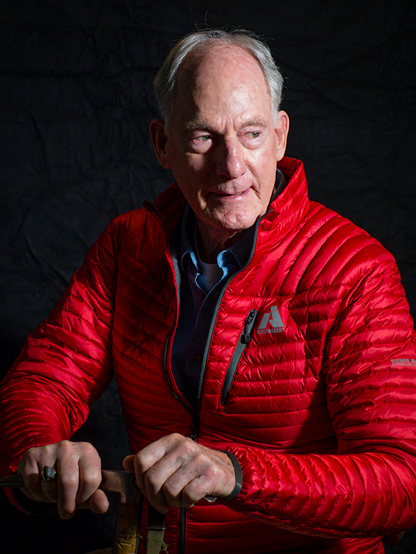 _DSC1238_Jim Whittaker portrait_ by Dianne Roberts.png
