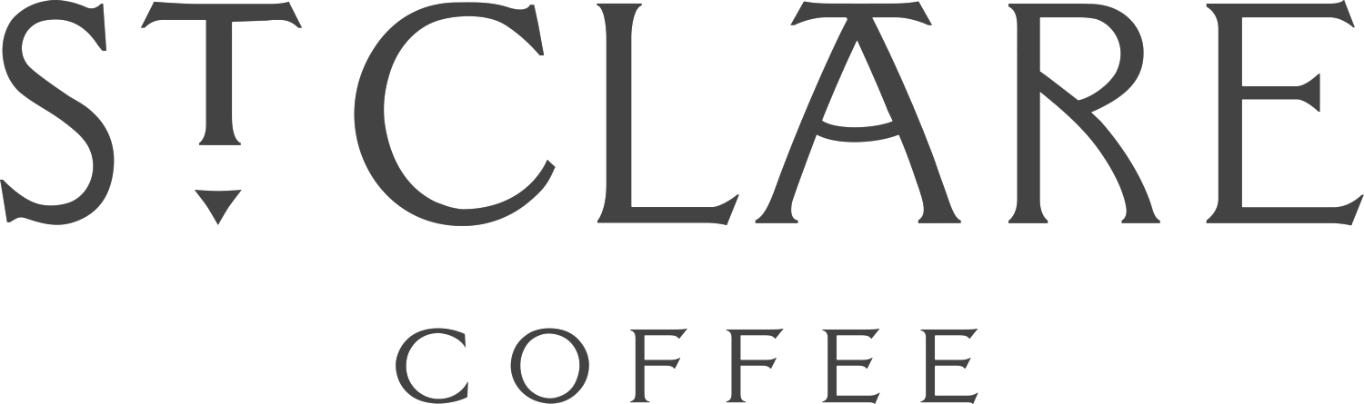 St. Clare Coffee