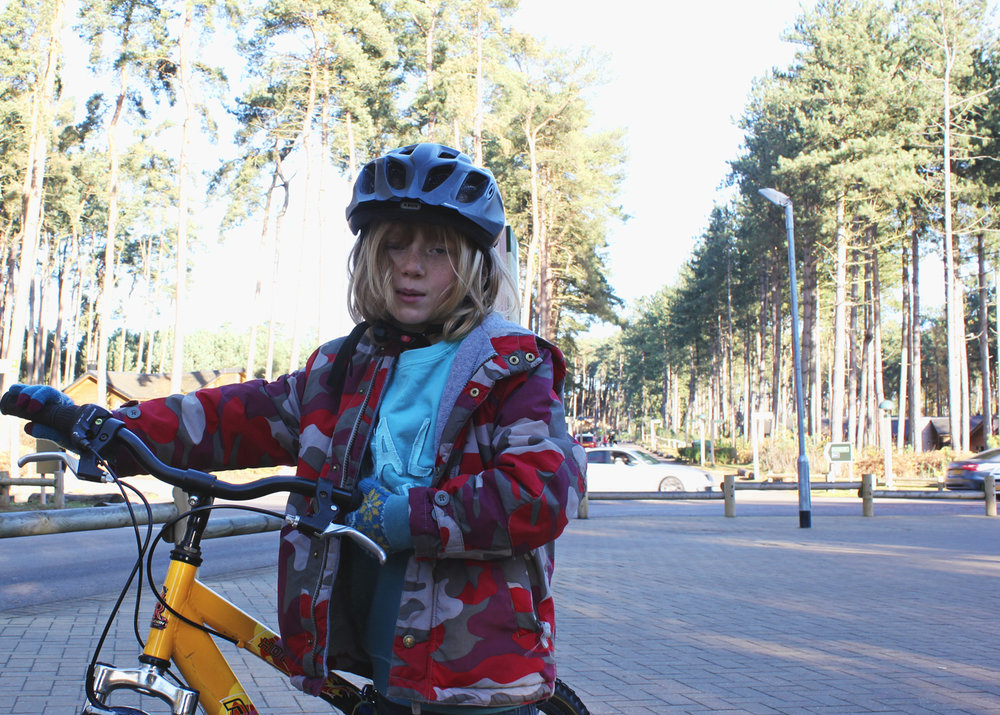 center-parcs-woburn-bike-hire.jpg