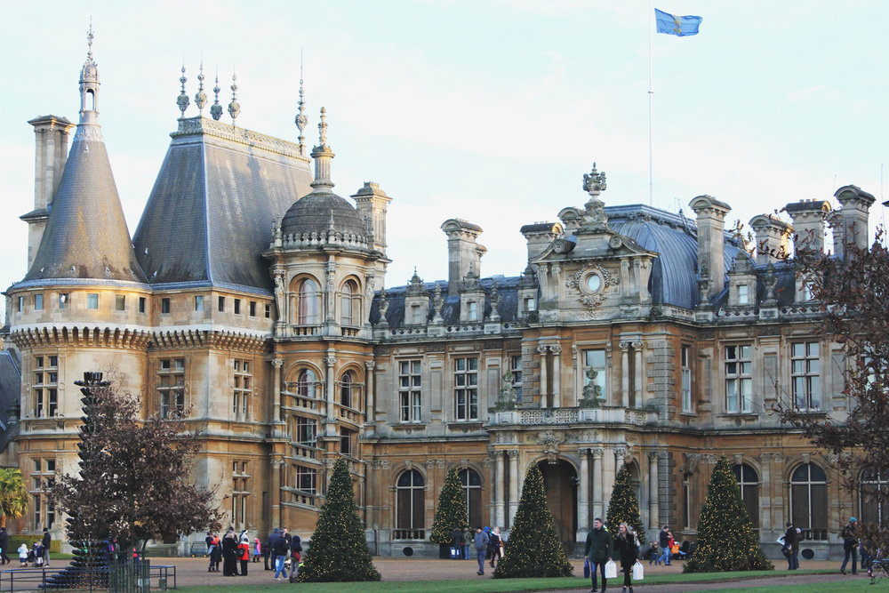 waddesdon-manor-christmas.jpg