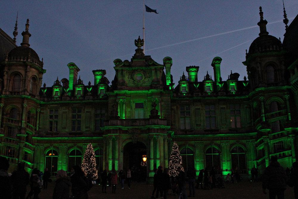 waddesdon-lit-green.jpg