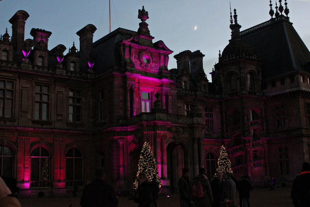 waddesdon-manor-lit-pink.jpg