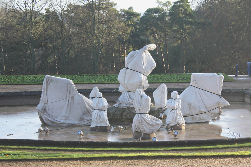waddesdon-manor-winter-covered-statues.jpg