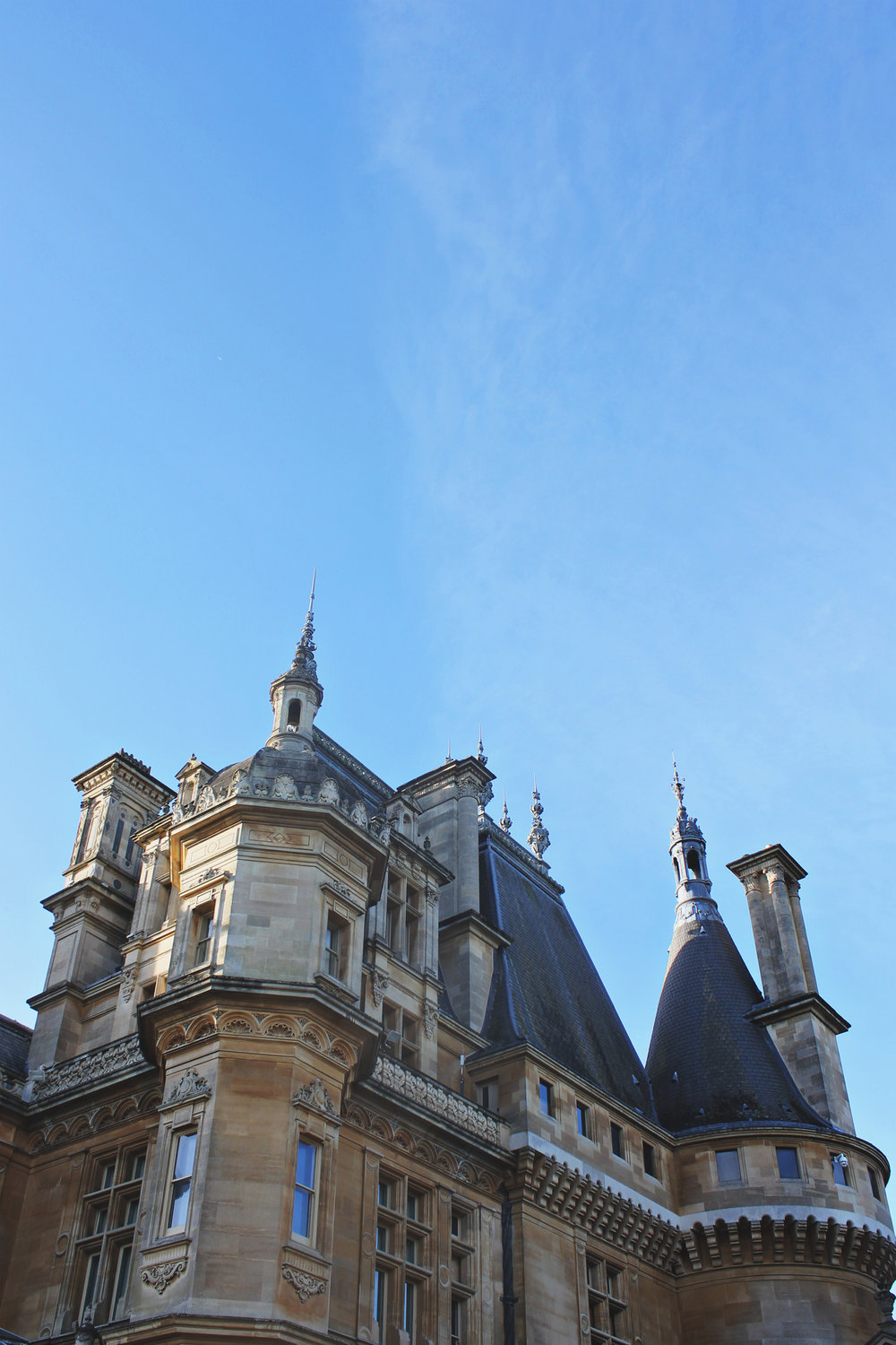 waddesdon-manor-winter-sun-1.jpg