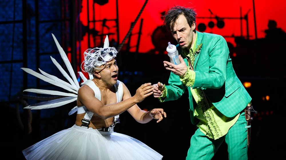 national-theatre-peter-pan-tinkerbell.jpg