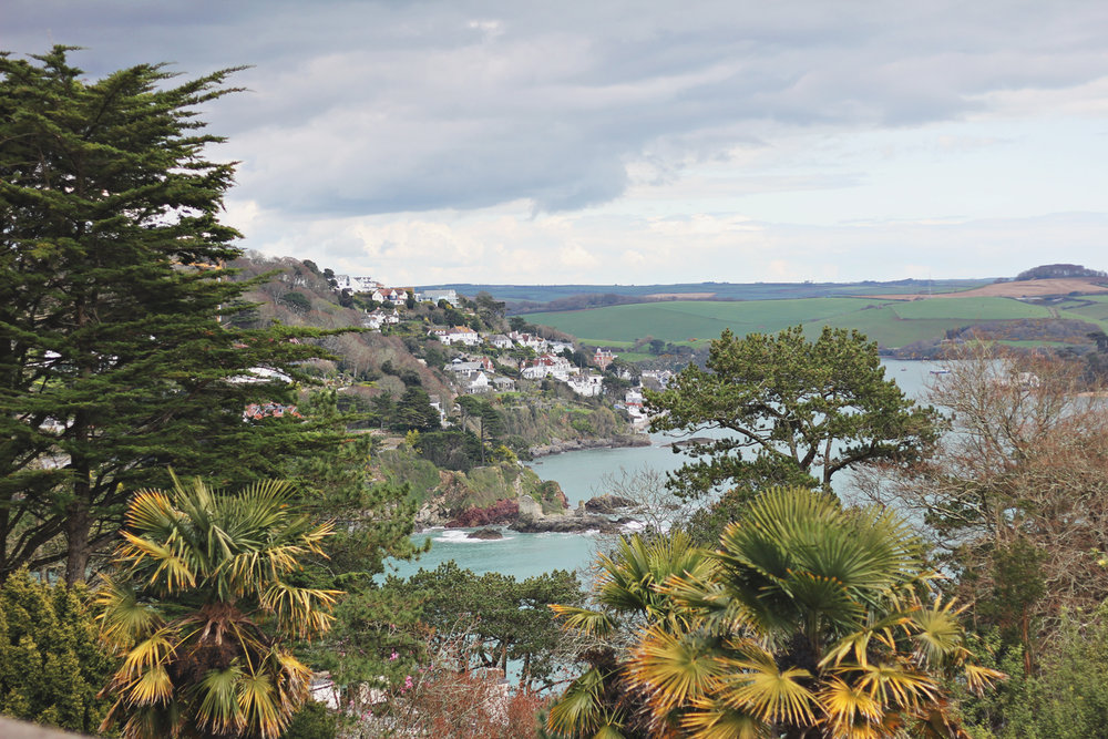overbecks-salcombe